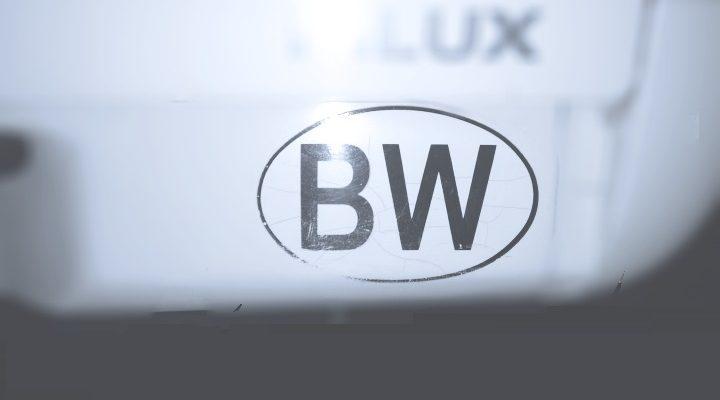 bw-image