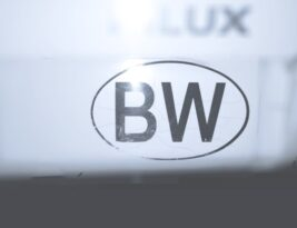 Reasons WHY you should Register .BW Domain